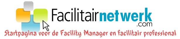 Facilitairnetwerk.com
